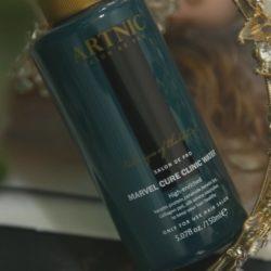 ARTNIC — средство для восстановления волос