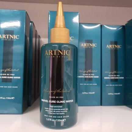 "Салонный уход для волос ""ARTNIC"" SALON DE PRO 150ml"