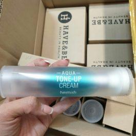 HEIMISH Aqua Tone-Up Cream