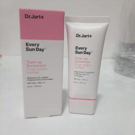 Dr.Jart+ Every Sun Day Tone-Up Sunscreen SPF 50+/PA+++